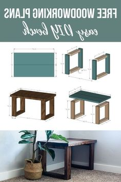 15 Extraordinary Bookshelf Woodworking Plans Easy And Cheap Ideas.Woodworking Projects Videos Wood Bench Plans, Woodworking Bench Plans, Woodworking Projects, Woodworking Classes, Woodworking Enthusiasts, Woodworking Videos, Woodworking Glue, Woodworking Magazines, Wood