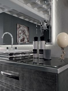 roccia supply this product line hilton bathware bathroom rh pinterest com