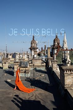 Je Suis Belle 2012 Budapest, Illustrations, Movies, Movie Posters, Art, Art Background, Films, Illustration, Film Poster