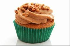 Cours de cuisine : Les cupcakes