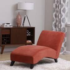 little vanity chair