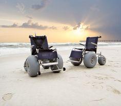 Beach wheelchair rental for the Panama City Beach, Destin & area of Florida. Rent a motorized Beach Cruiser Mobiles, Freedom Beach, Outer Banks Beach, Art Rose, Fishing Hole, New Inventions, Panama City Beach, Trail Riding, Florida Travel