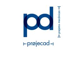 """Check out new work on my @Behance portfolio: """"Projecad"""" http://on.be.net/1FBhGu4"""