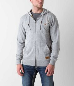 Billabong Slice Sweatshirt