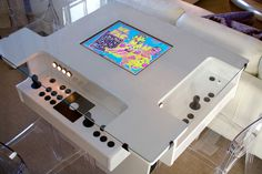 video game furniture - Google Search