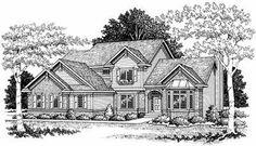 HousePlans.com 70-385