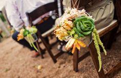 Country Wedding « mycountryliving
