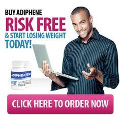 Buy Adiphene! RISK FREE! Start losing weight TODAY! https://www.facebook.com/adiphenereviews