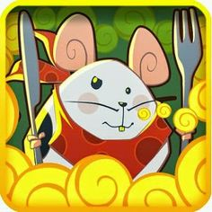 Amazon deals now on - including Dr Panda! 15 apps $23 savings! (best Android apps for kids)