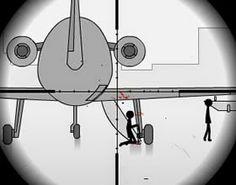Tactical Assassin 3