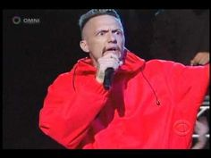 Die Antwoord - I Fink U Freeky  *Live in HD  (Feb.6/12)
