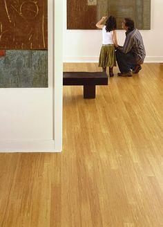 17 Best Teragren Bamboo Flooring Nj