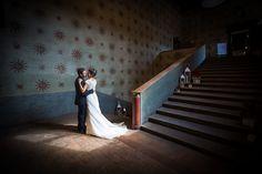 Foto del matrimonio di ottobre 12 di Mario Rota sul MyWed