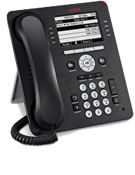 Avaya IP Telephony/Voice over IP (VoIP) technology enables communication experience easy. Explore from one of the largest VoIP supplier with Avaya's guides and certification. Phones For Sale, Instant Messaging, Sharjah, Office Phone, Office Desk, Landline Phone, Dubai, Digital, Business