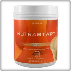 Susu Nutrastart #forskolinforweightlossatWalmart,