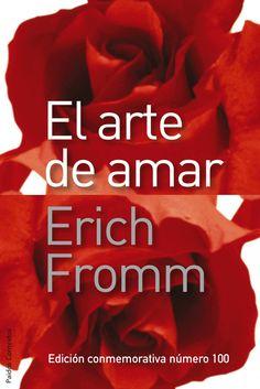 El arte de amar - http://bajarlibros.net/book/el-arte-de-amar/ #frases #pensamientos #quotes