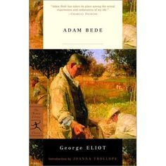Hailed for its sympathetic and accurate rendering of nineteenth-century English pastoral life, Adam Bede was George Eliot's first full-le...