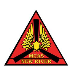 Marine Corps Air Station New River - Wikipedia River Camp, New River, Usmc, Marines, Marine Corps Ranks, Marine Bases, Parris Island, Camp Lejeune, Gung Ho