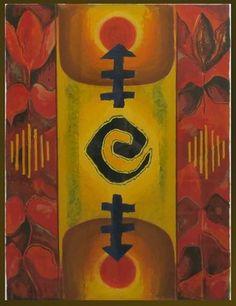 Jan van Delft - Gevelteken - ingelijst Online Galerie, Astros Logo, Houston Astros, Delft, Team Logo, Van, Logos, Fictional Characters, Vans