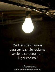 God Bless You, Jesus Freak, Believe In God, Lord And Savior, Christian Women, God Is Good, Self Esteem, Wisdom Quotes, Jesus Christ