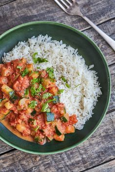 Vegetable Recipes, Curry, Food And Drink, Keto, Healthy Recipes, Meals, Vegan, Vegetables, Cooking