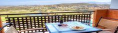 Hotel Valle del Este en Vera (Almería) http://www.chollovacaciones.com/CHOLLOCNT/ES/chollo-hotel-valle-del-este-oferta-vera-almeria.html