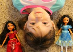 Over #ontheblog I shared some of our favorite new #toys that our friends from @hasbro sent us including these adorable Disney Elena of Avalor dolls. Come over and see why we love to #playlikehasbro! . . . #disney #elenaofavalor #princessisabel #mlp #mylittlepony #equestriagirls #transformers #optimusprime #dolls #twighlightsparkle #princesstwilightsparkle #toystagram #toys #kids #fun #hasbro ad
