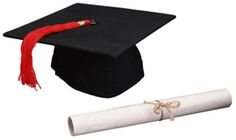 Tips and checklist for having Graduation Party at your home
