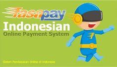 Jual Beli Deposit WIthdraw  Saldo Balance Akun FasaPay bisa di https://www.RajaChanger.co.id