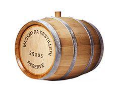 Mackmyra - Explorers in whisky