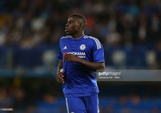 Kurt Zouma in line for Chelsea start - Football Insider