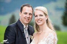Hochzeit Schwarzacher Saalbach Hintersee Portraits, Wedding Dresses, Fashion, Engagement, Dress Wedding, Photo Illustration, Bridal Dresses, Moda, Bridal Gowns