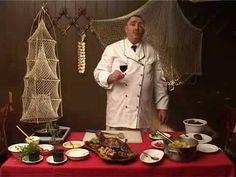 Márton napi hagyományok, népszokások, receptek, libator