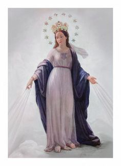 Looks Halloween, Halloween Costumes, Virgin Mary, Disney Characters, Fictional Characters, Game Of Thrones Characters, Disney Princess, Blessed Virgin Mary, Hail Mary