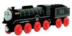Thomas And Friends Wooden Railway - Hiro by Rc2, http://www.amazon.com/dp/B001QIH6S4/ref=cm_sw_r_pi_dp_8s7Tqb1BRGDKA