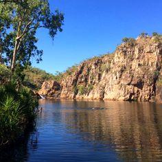 Darwin to Katherine #NT Australia www.parkmyvan.com.au #ParkMyVan #Australia #Travel #RoadTrip #Backpacking #VanHire #CaravanHire