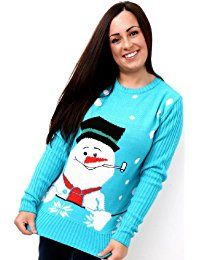 Frosty Snowman joined our team in He is a jovial character with a larger than life personality. Womens Christmas Jumper, Shirt Blouses, T Shirt, Christmas Jumpers, Jumpers For Women, Nightwear, Underwear, Graphic Sweatshirt, Lingerie