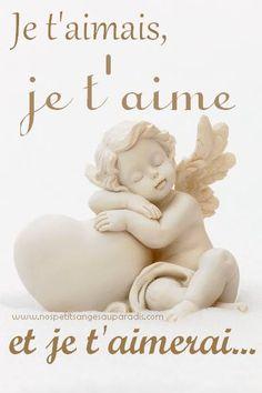 Un mot, une phrase, un article...pour mes Anges - Page 9 41918914381211b2629e88f1c067d06a