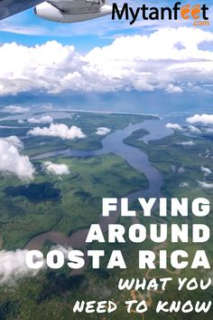 What you need to know about taking Costa Rica domestic flights. Information about Costa Rica domestic airports, prices, airlines and Costa Rica Airports, Costa Rica Airlines, Costa Rica Travel, Ocean Photography, Photography Tips, Portrait Photography, Wedding Photography, San Jose Downtown, Travel Tips