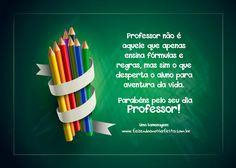 60 Melhores Ideias De Mensagem Dia Do Professor E Outras Em 2020 Mensagem Dia Do Professor Professor Frases Para Professores