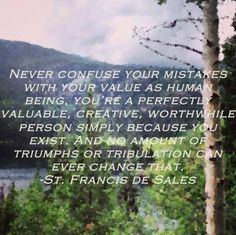 Image from http://quotes.lifehack.org/media/quotes/quote-Saint ...