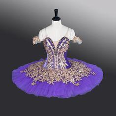 The Lilac Fairy Prologue Variation Tutu Costumes Adult, Adult Tutu, Ballet Costumes, Dance Costumes, Gymnastics Costumes, Fairy Costumes, Cosplay Costumes, Tutu Women, Kodiak Cakes