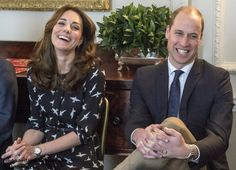 Duchess Kate: UPDATED: William and Kate Meet Inspirational Man Who Contemplated Suicide and the Man Who Saved His Life