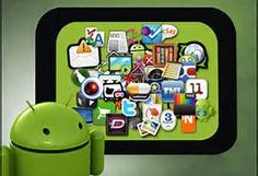 mobile apps development for both IOS and android