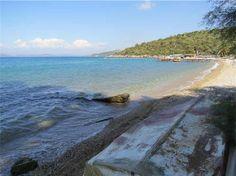 Torba Beach