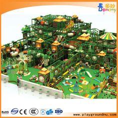 softplayground_shoppingmall_kidstoy www/playgroundnu.com