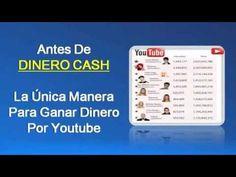 Dinero Cash - Innovacion En Super Ventas! Review & Bonus - http://www.pennystocksniper.reviews/pss/dinero-cash-innovacion-en-super-ventas-review-bonus/