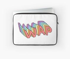 Wap Cardi b. Cardi b Wap • Millions of unique designs by independent artists. Find your thing.