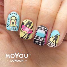 Смотрите это фото от @moyou_london на Instagram • Отметки «Нравится»: 1,281