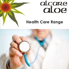 We all crave to be healthy, beautiful and we want to preserve the enviroment. Alcare Aloe have a wonderful Health Care Range, harvested in the wild in an ecologically friendly way. Health Products, Preserve, Aloe, Bracelet Watch, Health Care, Architecture, Healthy, Beautiful, Chow Chow